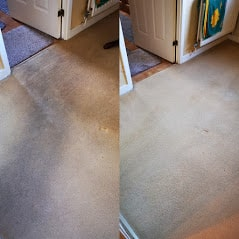 1stClass Carpet Cleaners Leicester carpet cleaning Glenfield, Leicester (52.648940, -1.204740) 1stclasscarpetcleaners
