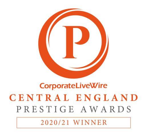 award winning 1stClass Carpet Cleaners Leicester