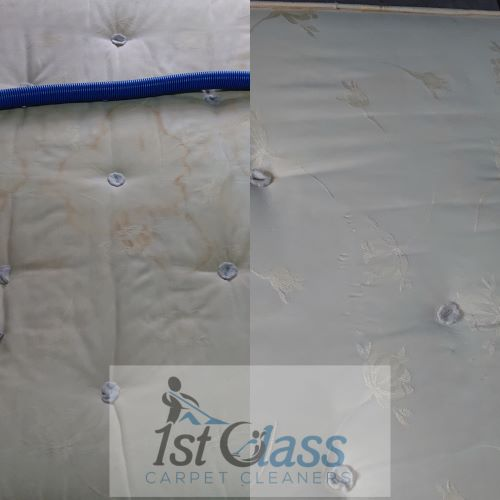 1stClass Carpet Cleaners Leicester mattress cleaning thorpe astley Leicester