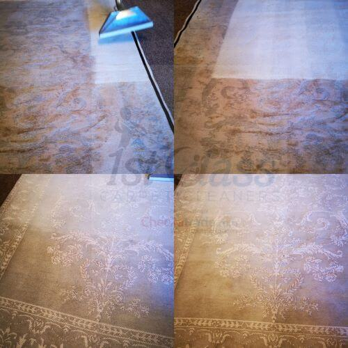 Melton rug and carpet cleaning Leicestershire