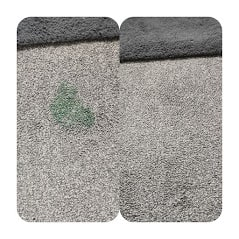 1stClass Carpet Cleaners Leicestergreen kids slime stain removal Leicester, Wigston (52.599370, -1.148830)