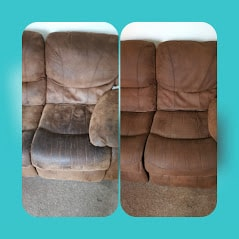 1stClass Carpet Cleaners Leicester sofa upholstery cleaning Leicester, Leicestershire