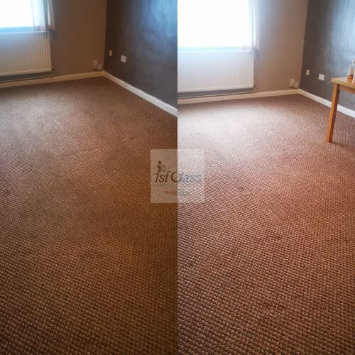 "carpet cleaning coalville. flood damaged coalville. le67  52° 43' 0"" North, 1° 22' 0"" West"