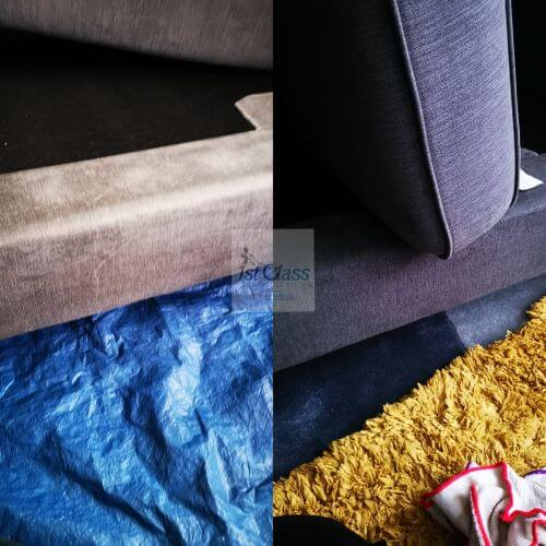 sofa cleaning Leicester le67.
