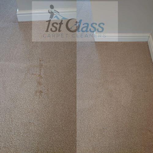 scraptoft carpet cleaner 1stClass Carpet cleaners