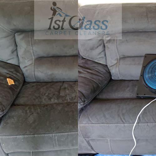 Sofa cleaning Loughborough. Upholstery cleaning Loughborough. Latitude 55.5909 Longitude -2.4291