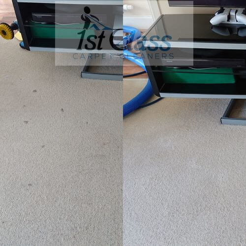 profession carpet and stain removal Glenfield, Leicester (52.648940, -1.204740)