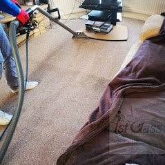 Carpet cleaning Hamilton, Leicester Carpet cleaner Leicester