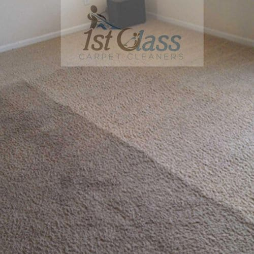 Carpet cleaning Hamilton, Leicester, Le5 Carpet cleaner Leicester Lat Long (52.661790, -1.057800) GPS Coordinates 52° 39' 42.444'' N 1° 3' 28.08'' W