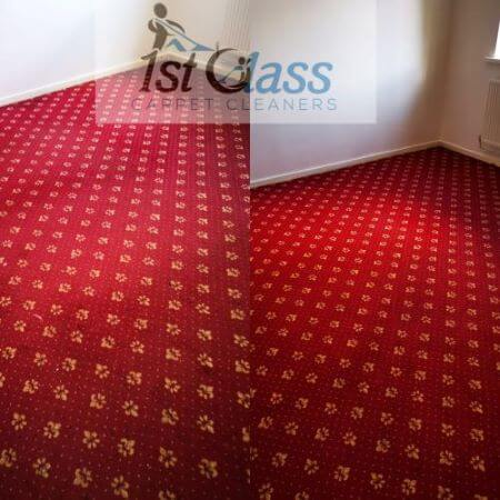 1stClass Carpet Cleaners Leicester Carpet cleaning Hinckley Professional carpet cleaner Hinckley