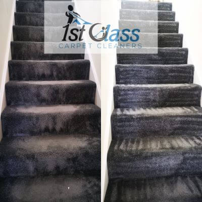 1stClass Carpet Cleaners LeicesterCarpet cleaning Hinckley Professional carpet cleaner Hinckley