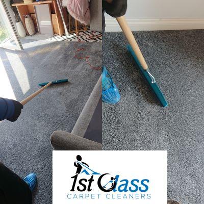 castle donington carpet cleaners 0116 214 7534