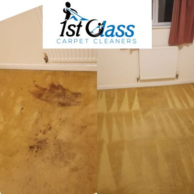 Carpet cleaning Braunstone town, Leicester. 1stClass Carpet Cleaners Carpet cleaning Braunstone LE3.