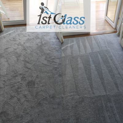 Carpet cleaning Braunstone town, Leicester. 1stClass Carpet Cleaners Carpet cleaning Braunstone LE3