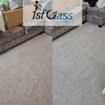 PROFESSIONAL Carpet cleaning Braunstone town, Leicester. 1stClass Carpet Cleaners Carpet cleaning Braunstone LE3