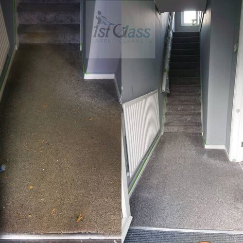 Carpet cleaning Ashby-de-la-Zouch Amazing deep clean for a new tenant. Carpet cleaning Ashby  52.752855150635874 -1.475252366934201