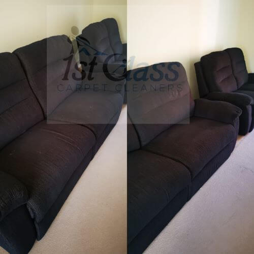 Sofa cleaning Hamilton, Leicester upholstery cleaner Leicester Lat Long (52.661790, -1.057800) GPS Coordinates 52° 39' 42.444'' N 1° 3' 28.08'' W