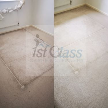 carpet cleaning syston, Leicester LE7 1stClass Carpet Cleaners.
