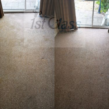 1stClass Carpet Cleaners Lutterworth le17 stain removal Lutterwoth Leicestershire Professional carpet cleaners Leicestershire carpet cleaning services