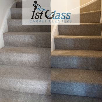 carpet cleaning Wigston Leicester 1stClass Carpet Cleaners LE18 Cleaning