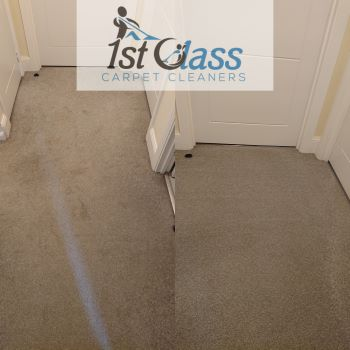 carpet cleaning Wigston Leicester 1stClass Carpet Cleaners LE18 Cleaning professional carpet cleaning Leicester