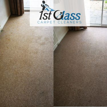 Carpet cleaning Lutterwoth carpet cleaner Lutterworth 1stClass Carpet Cleaners