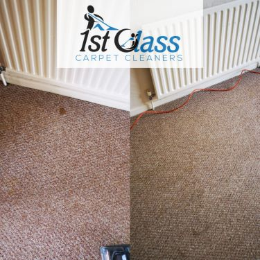 le17 carpet cleaners carpet cleaning Lutterworth 1stClass Carpet Cleaners.