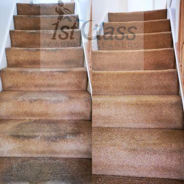 carpet cleaning Fleckney LE8 1stClass Carpet Cleaners GPS Coordinates 52° 32' 7.0836'' N 1° 2' 38.76'' W