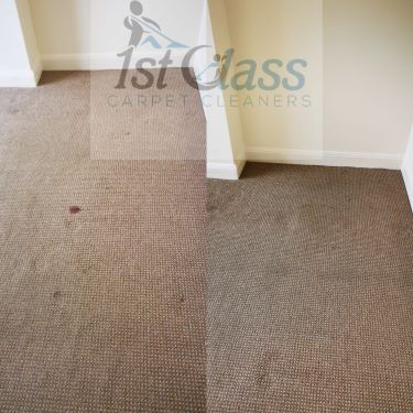 Lat Long (52.535301, -1.044100) carpet cleaner Fleckney Leicestershire