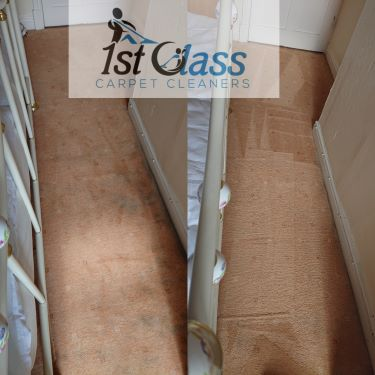Carpet & upholstry cleaners Syston 1stClass Carpet Cleaners.
