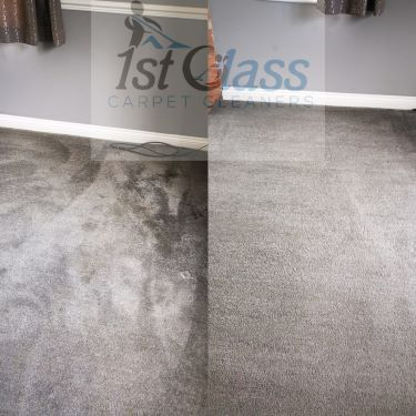 carpet cleaner rothley 52.7092° N, 1.1374° W