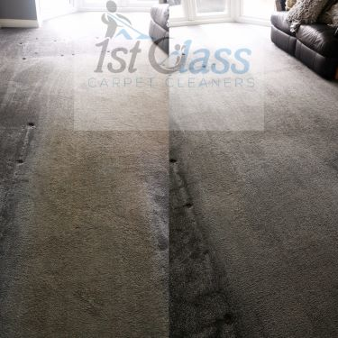 Professional carpet cleaning 1stClass Carpet Cleaners Leicester, Rothley.