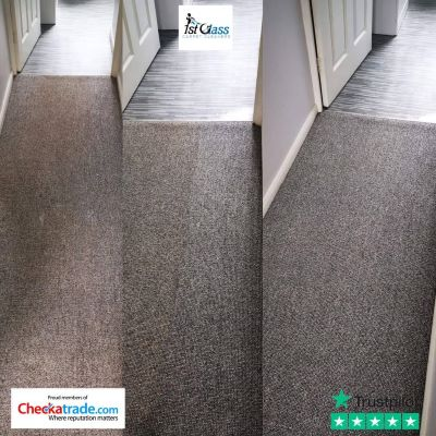 professional carpet cleaning services Anstey