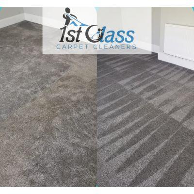 carpet cleaning Derbyshire