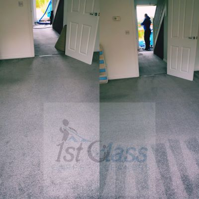carpet cleaner groby, leicester LE6