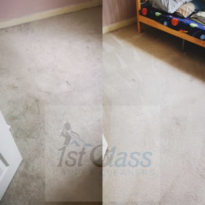 carpet cleaning services groby, leicester