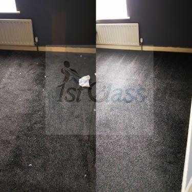 1stClass Carpet Cleaners Rothley LE7 52.7092° N, 1.1374° W