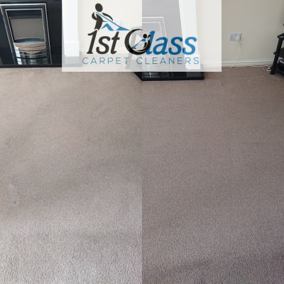 Professional carpet cleaning services Ratby.