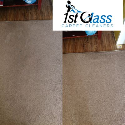Carpet cleaning Ratby